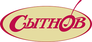 СЫТНОВ Логотип