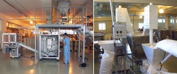 Супы концентраты быстрого приготовления производство и опт.